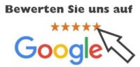 Google Bewertungen von Haas Graz