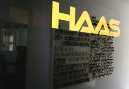 Schlüsselkasten Haas