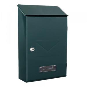 BriefkastenohneZeitungsfach