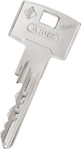 Schlüssel Vitess